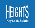 Height Lock and Safe